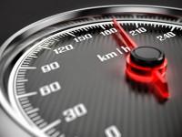 נהיגה במהירות עורך דין תעבורה