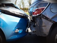 נהיגה בחוסר זהירות , נהיגה רשלנית